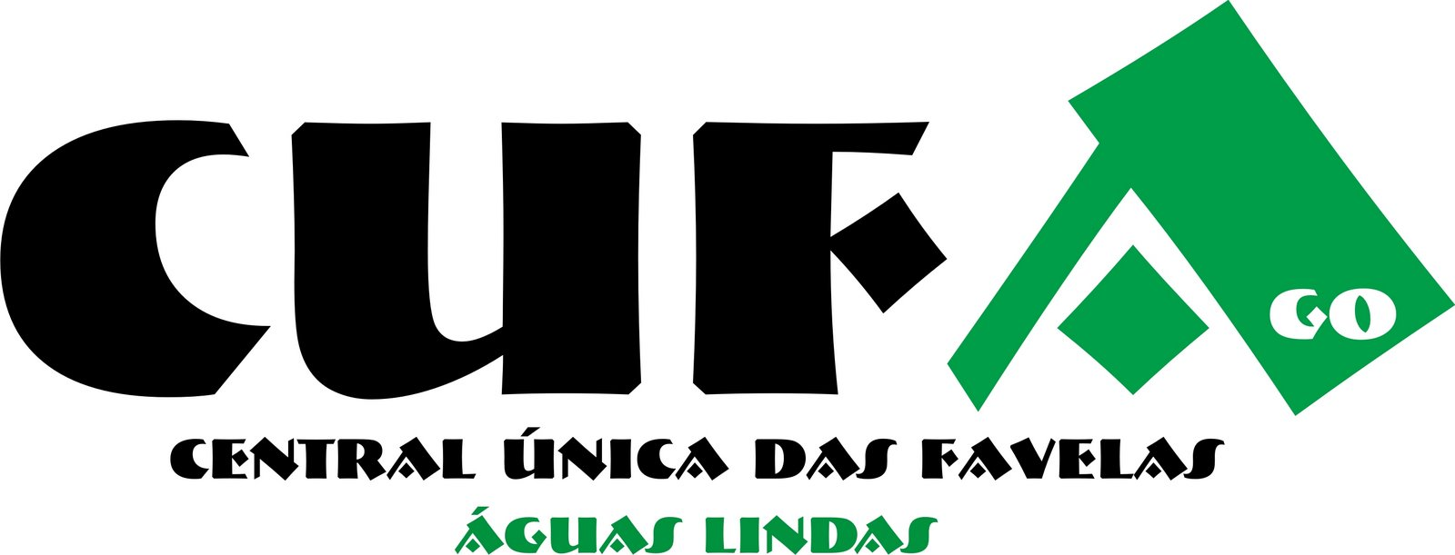 CUFA Águas Lindas de Goiás