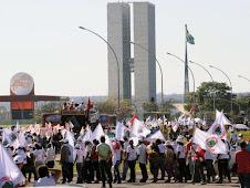 Obras de Belo Monte podem começar de forma ilegal!
