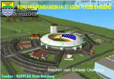 Download image Viking Persib Stadion Baru Foto Artis PC, Android ...
