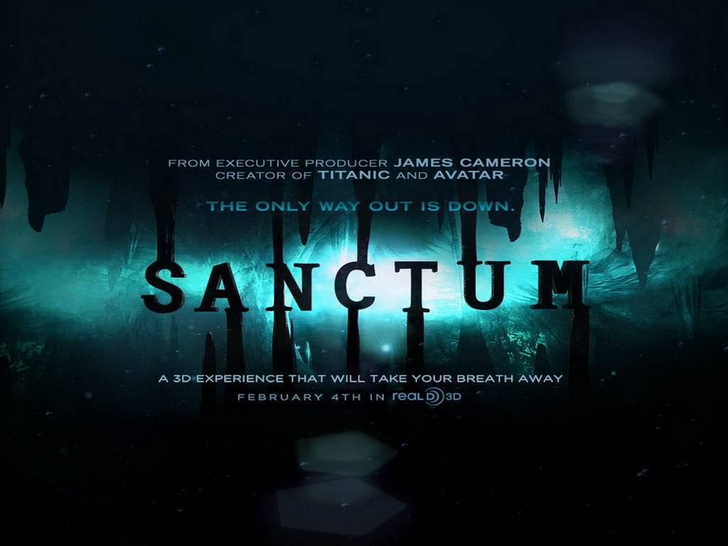 http://1.bp.blogspot.com/_10cvFxdxNvg/TVGTmotOv6I/AAAAAAAABLU/qXCyR2uydGY/s1600/Sanctum.jpg