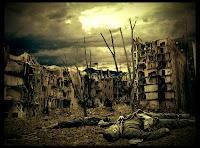 http://1.bp.blogspot.com/_10gpkJK3gLg/TN6oWWWzL4I/AAAAAAAADto/TNZi7UNncJk/s1600/guerra.jpg