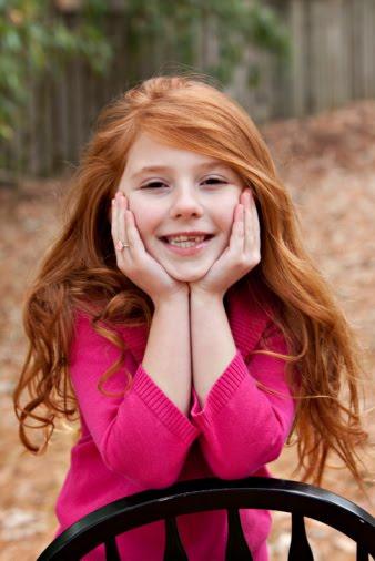 Give Kids a Smile Program