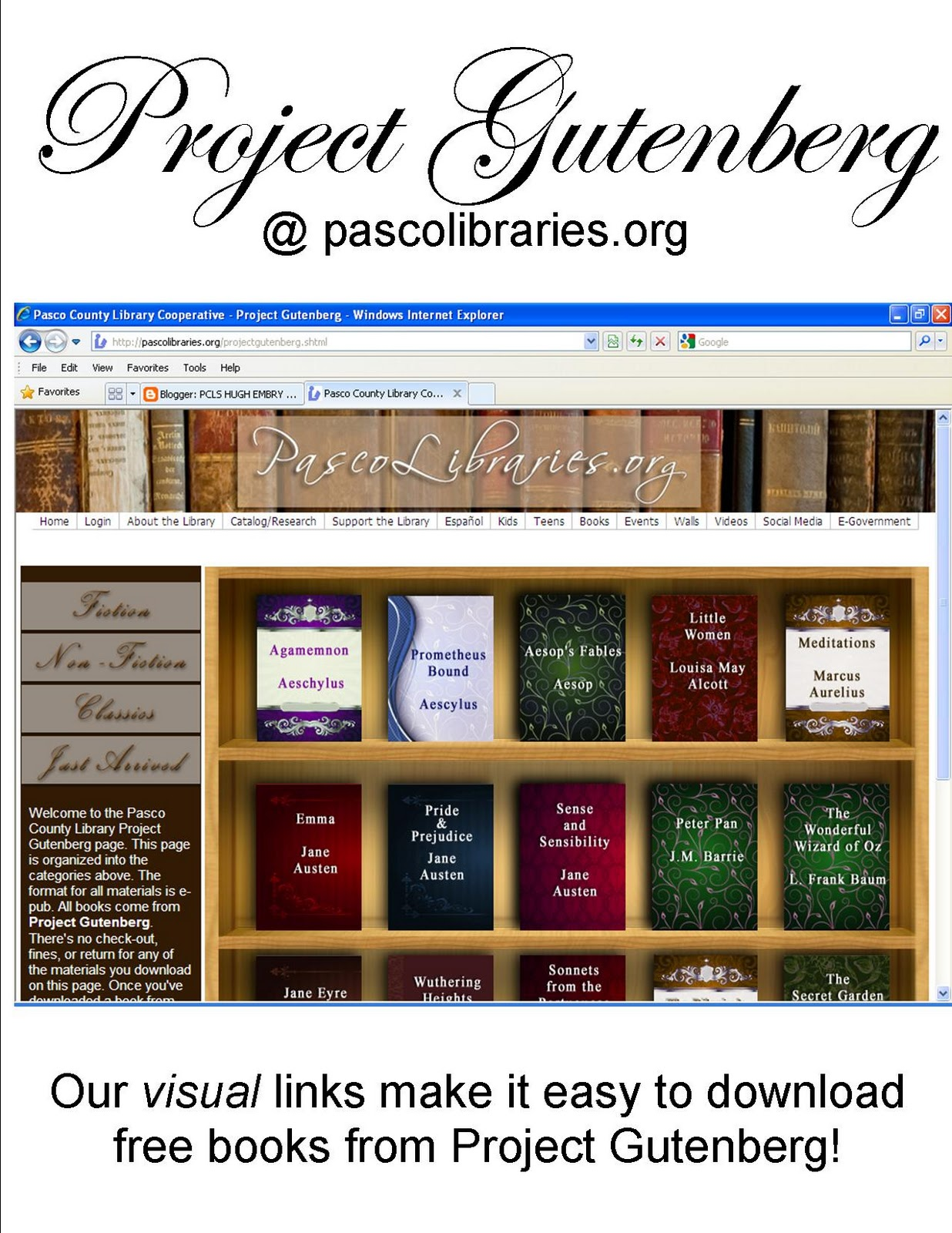 project gutenberg nook © 2003–2012 project gutenberg literary archive foundation — all rights reserved.