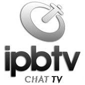 tv ipb