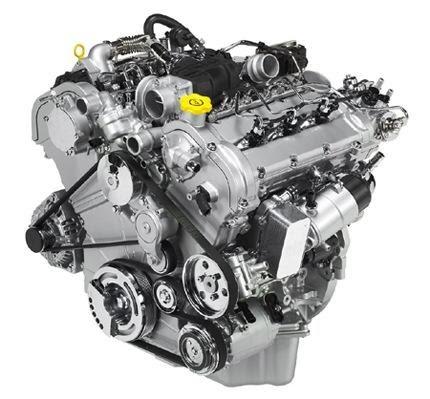 Imagenes De Motores Diesel Clases De Motores