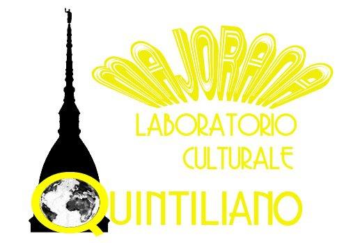 Q MAJORANA Laboratorio LICEO MAJORANA (TO) dell'Associazione Culturale Quintiliano
