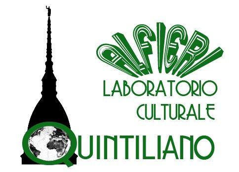 Q ALFIERI Laboratorio LICEO ALFIERI (TO) dell'Associazione Culturale Quintiliano