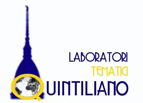 Laboratori Territoriali dell'Associazione Culturale (TO)