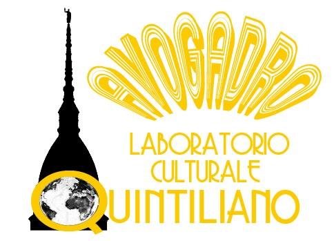 Q AVOGADRO Laboratorio AVOGADRO (TO) dell'Associazione Culturale Quintiliano