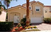 12638 NW 9th Ct., Coral Springs