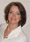 Dea Kelly Coldwell Banker Dallas - Fort Worth associate
