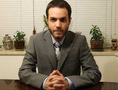 Matan Uziel, Verbmodels,Inc.