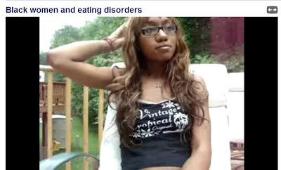 black+women+eating+disorders