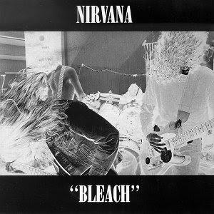 nirvana-cover_band_photo