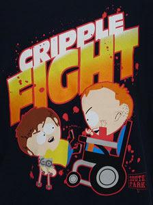 cripple_fight.jpg