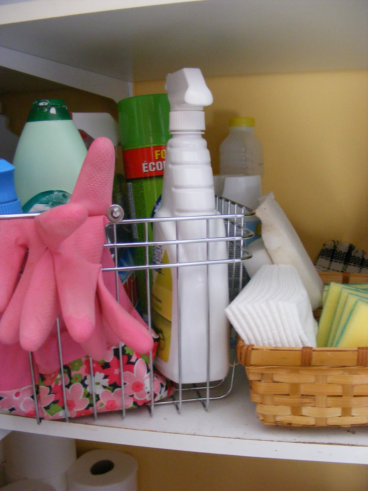5 Things That Make A House Look Cleaner Than It Is | The Complete ...