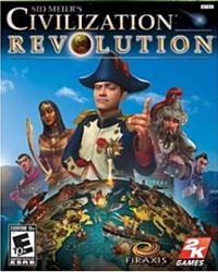Civilization 5 matchmaking