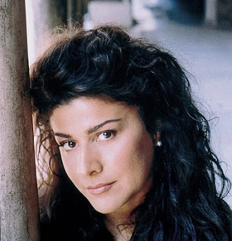 Cecilia Bartoli