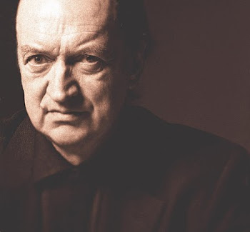 Nikolaus Harnoncourt