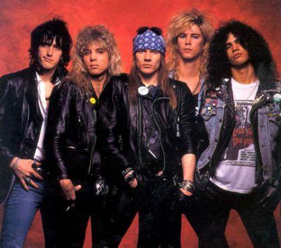 fotos e info de los mas grosos del rock!! (parte 1)