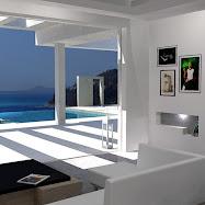 Design, Architecture, 3D