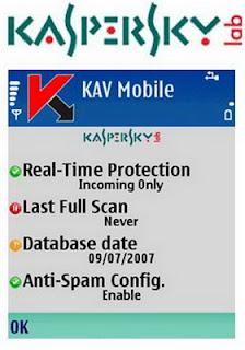 http://1.bp.blogspot.com/_11wKmVyrDUE/SKPsD9bceEI/AAAAAAAAAEs/M1RRmPWjedc/s320/Kaspersky+Mobile+Anti+Virus.jpg