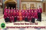 SMP IT Ar-Raihan