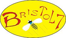 Bristol 7