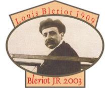 Bleriot JR