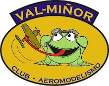 Club Aeromodelismo
