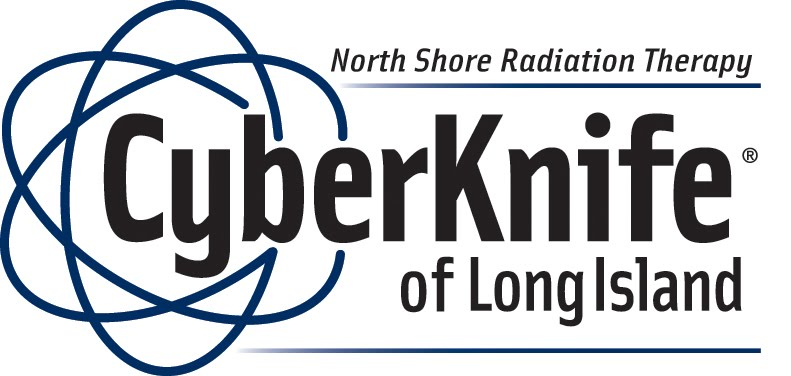 Cyberknife of Long Island