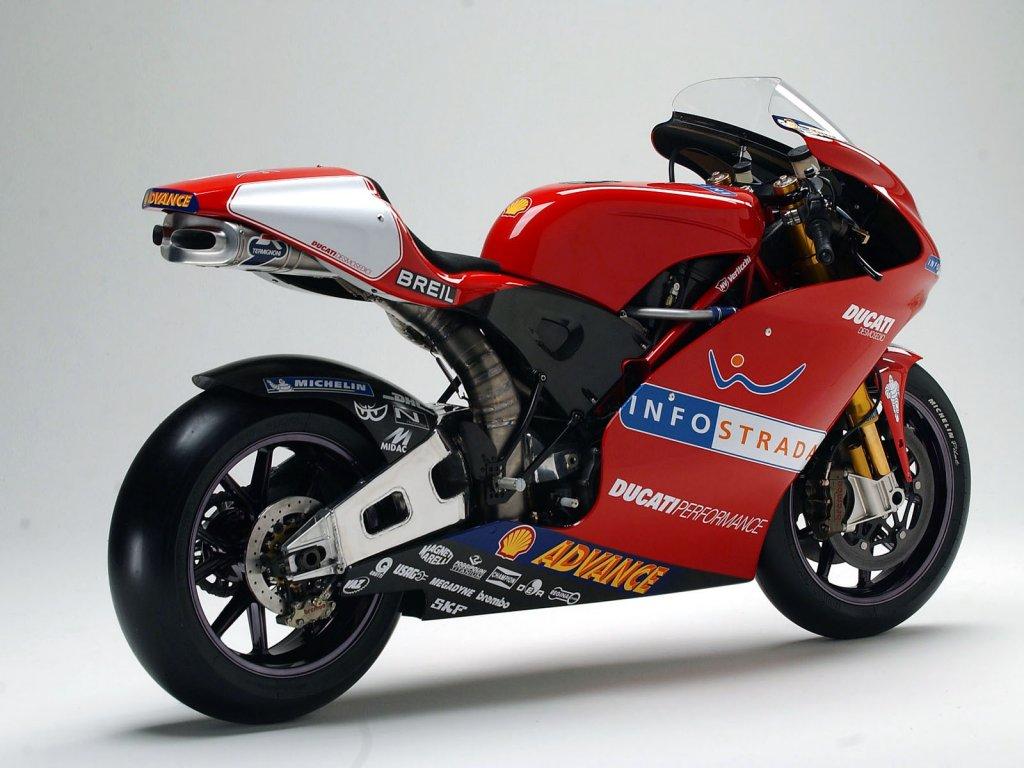 http://1.bp.blogspot.com/_127423REZ1o/R1BuGlxAnII/AAAAAAAAADc/49I2cyD0y_U/s1600-R/Ducati_Moto_Gp_5.jpg