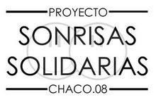 Campaña Humanitaria