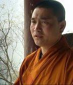 La Sabiduría del Qigong