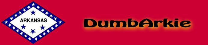 DumbArkie