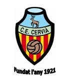 Club Esportiu Cervià