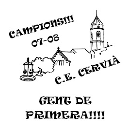 CAMPIONS!!