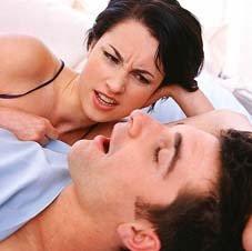 http://1.bp.blogspot.com/_12mkPGXxcZ0/SSYayLlo6KI/AAAAAAAACTs/OwphH6W7Bfc/s400/Ngorok.jpg