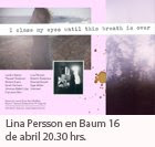 Expo Lina