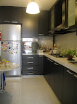 My Humble Kitchen at Pasir Ris.
