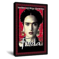 Frida esp. latino dvdrip 1 link mega