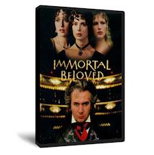 Amada Inmortal, la pelicula de Beethoven