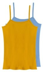 women's baby rib tank t-shirt