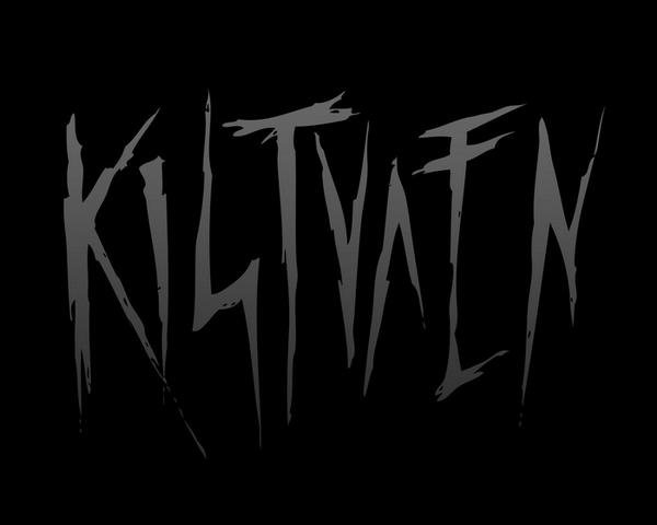 Kistvaen Official Blog