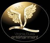 [VB+Logo]