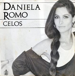 Daniela Romo Tv Online