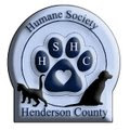 Humane Society of Henderson County