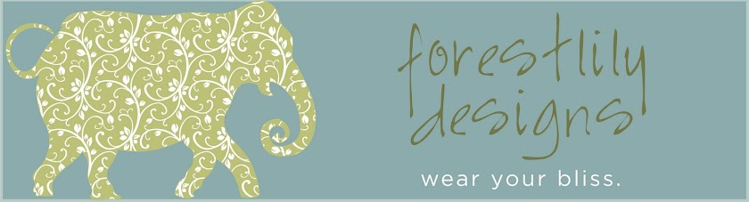 Welcome to Forestlily Designs
