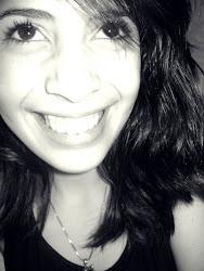 Victoria Fernandes
