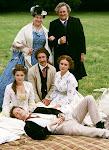 De vazut - Prietenul nostru comun, C Dickens (BBC, 1998)